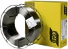 Esab Shield-Bright 308L - 1,2mm - 16,0kg