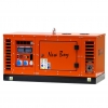 Europower EPS 103 DE/58