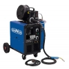 Blueweld Megamig 500S R.A.