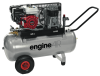 ABAC EngineAIR A29B/100 4HP