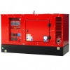 Europower EPS 20 TDE