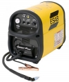Esab POWERCUT 650 (230V)