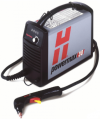 Hypertherm PowerMax 30AIR резак 4,5м