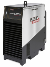 Lincoln Electric Power Wave AC/DC 1000 SD