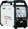 EWM TETRIX 230 AC/DC SMART 8P TIG