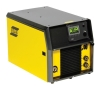 ESAB AristoMig C3000i, панель U6