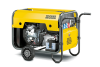 Wacker Neuson GS 12 AI