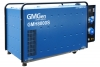 GMGen Power Systems GMH8000S