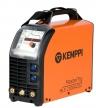 kemppi - Лучшие схемы и описания для всех.