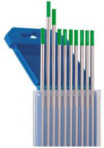 Tbi WP-15(green) d 6.4