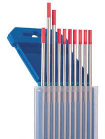 Tbi WT-20(red) d1