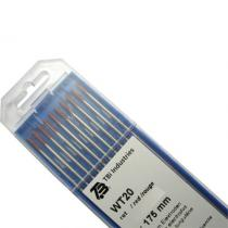 Tbi WT-20(red) d2.0